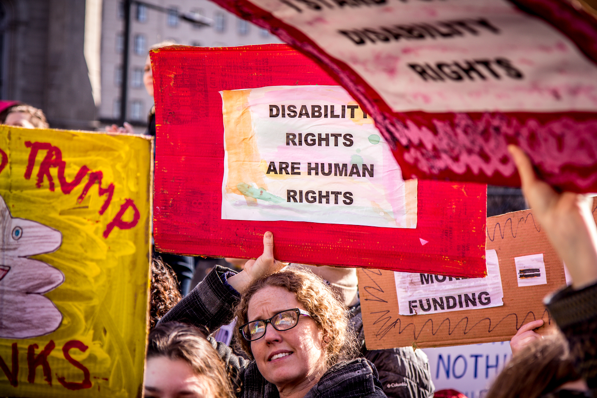 disability-rights